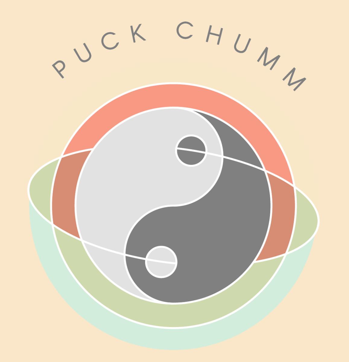 CA_PUCKCHUM_logo_2-01