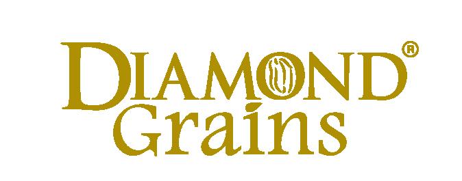 Diamond-Grains-Logo_1_-01
