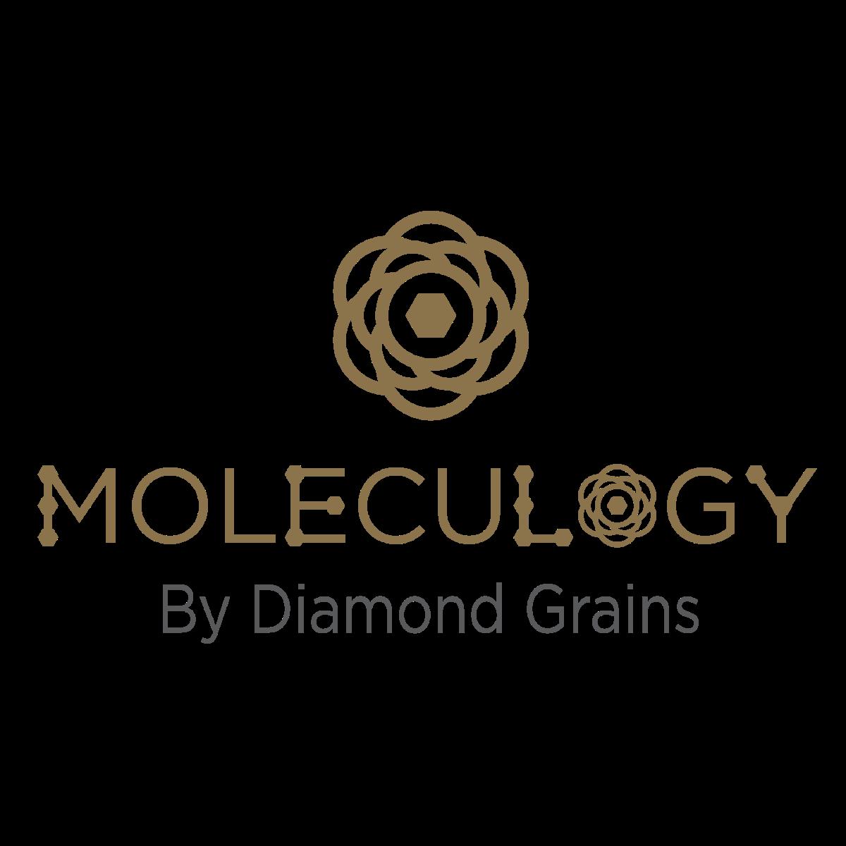 LOGO_MOLECULOGY-01
