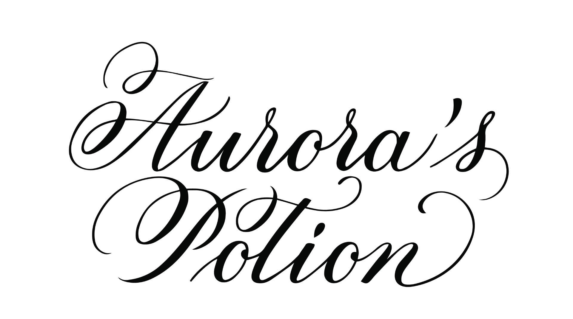 Logo_Auroras_Potion_B-01