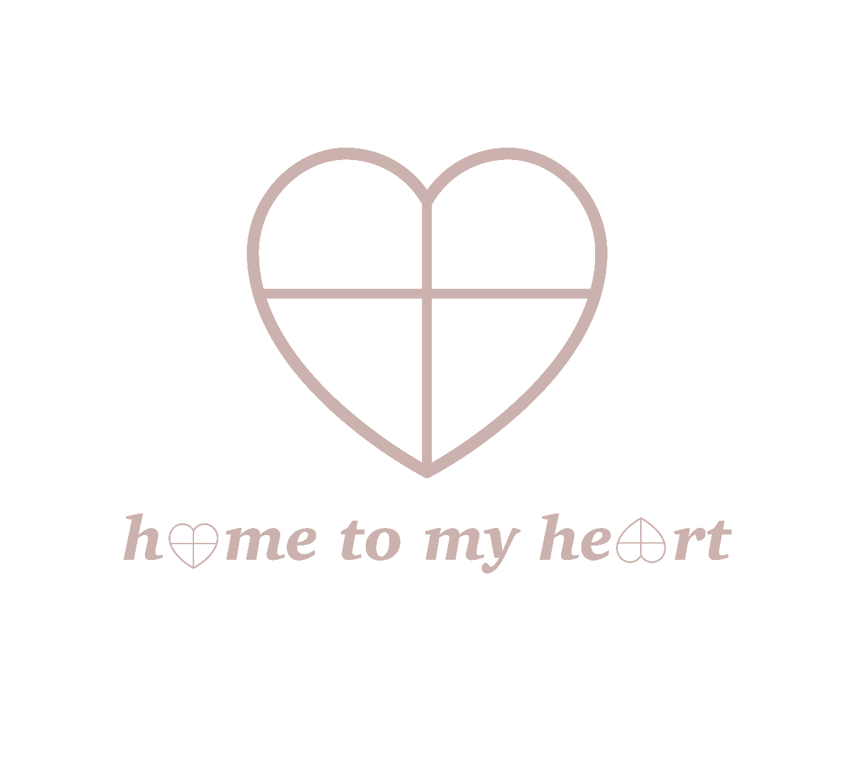 hometomyheart_logo_with_font_-01